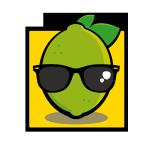 logo_final_nur_limey