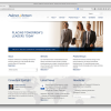 services-relaunch-pedersenandpartners.com-2014