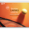 Styrian Ladies Open 2016