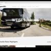 Startseite WEISS Busreisen